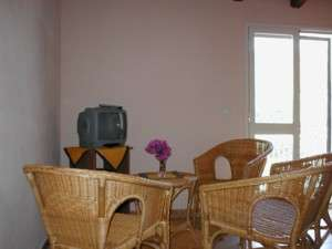 Holiday apartment Ferienappartment PAPERA (101573), Sciacca, Agrigento, Sicily, Italy, picture 3