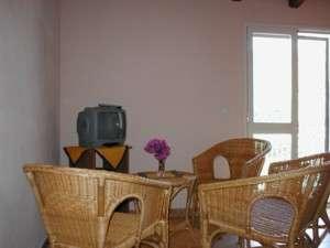 Ferienwohnung Ferienappartment PAPERA (101573), Sciacca, Agrigento, Sizilien, Italien, Bild 3