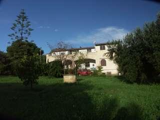 Ferienwohnung Ferienappartment PAPERA (101573), Sciacca, Agrigento, Sizilien, Italien, Bild 13