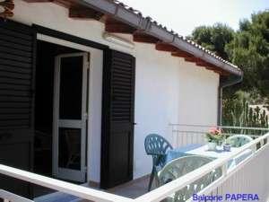 Ferienwohnung Ferienappartment PAPERA (101573), Sciacca, Agrigento, Sizilien, Italien, Bild 9