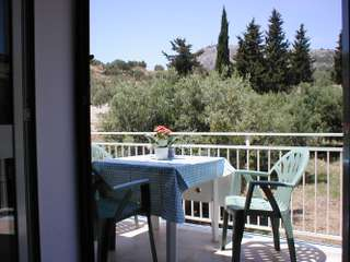 Holiday apartment Ferienappartment PAPERA (101573), Sciacca, Agrigento, Sicily, Italy, picture 16