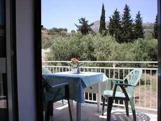 Appartement de vacances Ferienappartment PAPERA (101573), Sciacca, Agrigento, Sicile, Italie, image 16