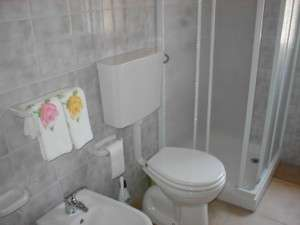 Holiday apartment Ferienappartment PAPERA (101573), Sciacca, Agrigento, Sicily, Italy, picture 5