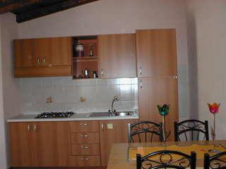 Ferienwohnung Ferienappartment PAPERA (101573), Sciacca, Agrigento, Sizilien, Italien, Bild 12