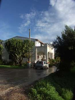 Holiday apartment Ferienappartment PAPERA (101573), Sciacca, Agrigento, Sicily, Italy, picture 14
