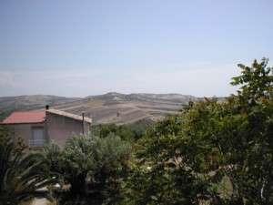Ferienwohnung Ferienappartment DELFINO (101609), Sciacca, Agrigento, Sizilien, Italien, Bild 11