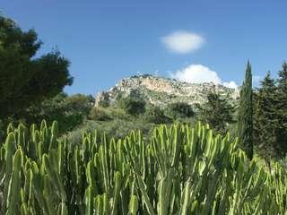 Appartement de vacances Ferienappartment DELFINO (101609), Sciacca, Agrigento, Sicile, Italie, image 13