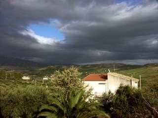 Ferienwohnung Ferienappartment DELFINO (101609), Sciacca, Agrigento, Sizilien, Italien, Bild 15