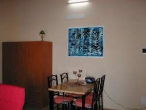 Appartement de vacances Ferienappartment DELFINO (101609), Sciacca, Agrigento, Sicile, Italie, image 8