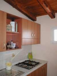 Ferienwohnung Ferienappartment DELFINO (101609), Sciacca, Agrigento, Sizilien, Italien, Bild 3