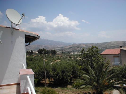 Ferienwohnung Ferienappartment DELFINO (101609), Sciacca, Agrigento, Sizilien, Italien, Bild 12