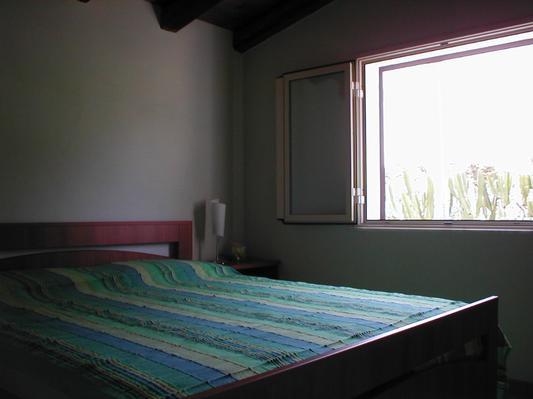 Appartement de vacances Ferienappartment DELFINO (101609), Sciacca, Agrigento, Sicile, Italie, image 4