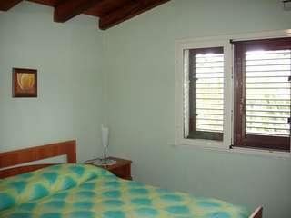 Appartement de vacances Ferienappartment DELFINO (101609), Sciacca, Agrigento, Sicile, Italie, image 14