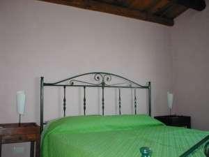 Ferienwohnung Ferienappartment GUFO (101610), Sciacca, Agrigento, Sizilien, Italien, Bild 2