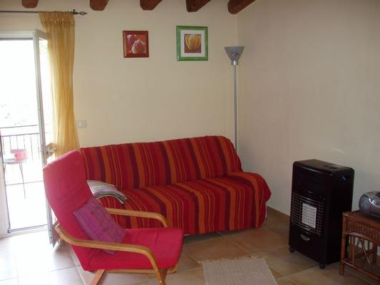 Holiday apartment Ferienappartment GUFO (101610), Sciacca, Agrigento, Sicily, Italy, picture 11