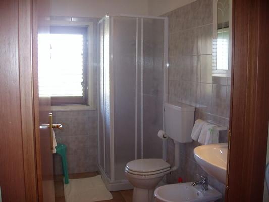 Holiday apartment Ferienappartment GUFO (101610), Sciacca, Agrigento, Sicily, Italy, picture 5