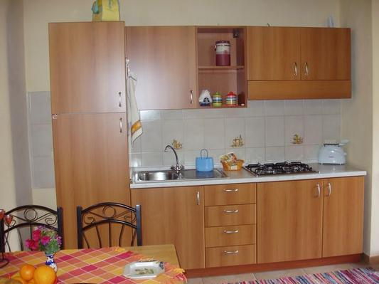 Holiday apartment Ferienappartment GUFO (101610), Sciacca, Agrigento, Sicily, Italy, picture 10