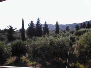 Holiday apartment Ferienappartment GUFO (101610), Sciacca, Agrigento, Sicily, Italy, picture 6