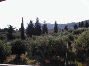 Ferienwohnung Ferienappartment GUFO (101610), Sciacca, Agrigento, Sizilien, Italien, Bild 6