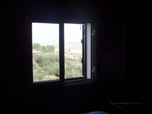 Ferienwohnung Ferienappartment GUFO (101610), Sciacca, Agrigento, Sizilien, Italien, Bild 18