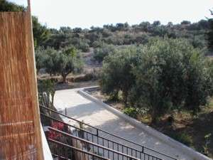 Ferienwohnung Ferienappartment FARFALLA (101611), Sciacca, Agrigento, Sizilien, Italien, Bild 4