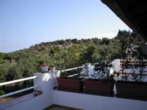 Ferienwohnung Ferienappartment FARFALLA (101611), Sciacca, Agrigento, Sizilien, Italien, Bild 5