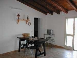 Ferienwohnung Ferienappartment FARFALLA (101611), Sciacca, Agrigento, Sizilien, Italien, Bild 2
