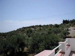 Ferienwohnung Ferienappartment FARFALLA (101611), Sciacca, Agrigento, Sizilien, Italien, Bild 8