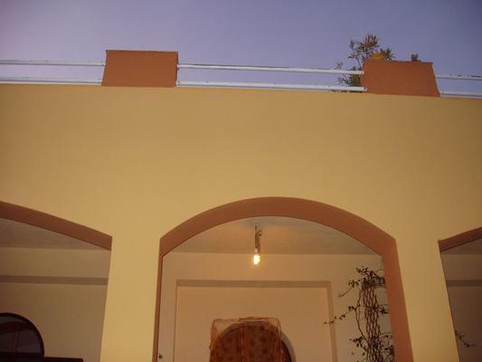 Ferienwohnung Ferienappartment FARFALLA (101611), Sciacca, Agrigento, Sizilien, Italien, Bild 13
