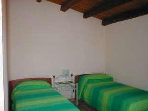 Ferienwohnung Ferienappartment FARFALLA (101611), Sciacca, Agrigento, Sizilien, Italien, Bild 10