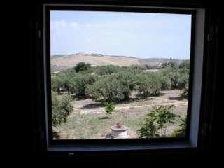 Ferienwohnung Ferienappartment FARFALLA (101611), Sciacca, Agrigento, Sizilien, Italien, Bild 12