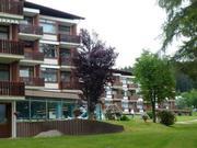 Kurhotel Schluchsee, 4-Bettwohnung Ferienwohnung in Deutschland