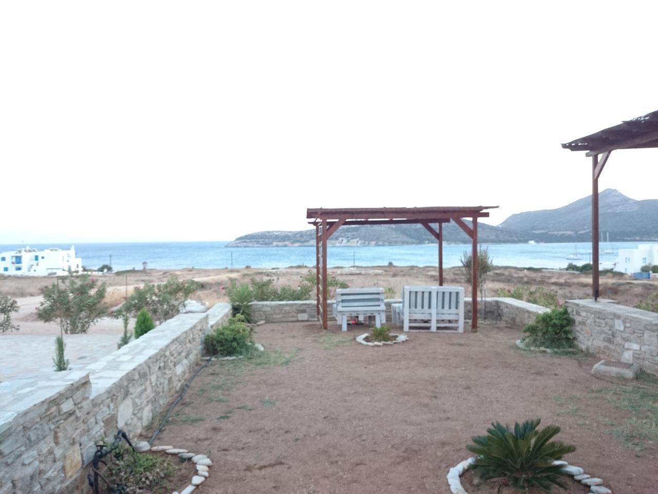 Appartement de vacances Luxus-Apartment 1 (1013733), Antiparos, Antiparos, Cyclades, Grèce, image 13