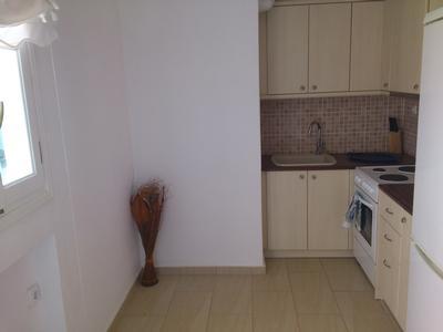 Appartement de vacances Luxus-Apartment 1 (1013733), Antiparos, Antiparos, Cyclades, Grèce, image 7