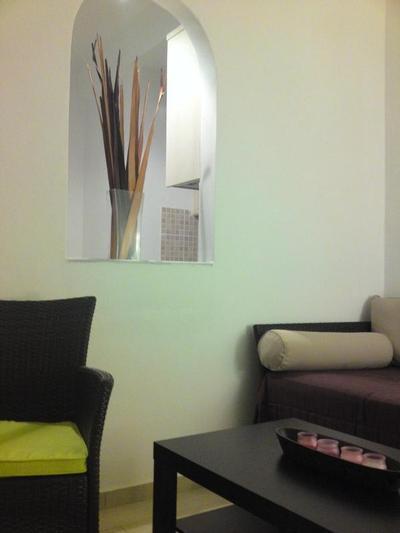 Appartement de vacances Luxus-Apartment 1 (1013733), Antiparos, Antiparos, Cyclades, Grèce, image 6