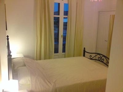 Appartement de vacances Luxus-Apartment 1 (1013733), Antiparos, Antiparos, Cyclades, Grèce, image 3