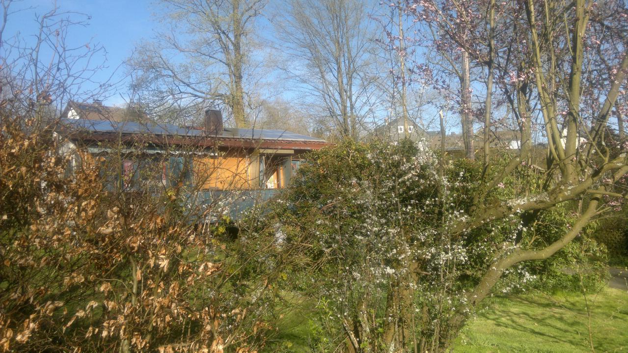 Ferienhaus Mietz (1014005), Presseck, Frankenwald, Bayern, Deutschland, Bild 6