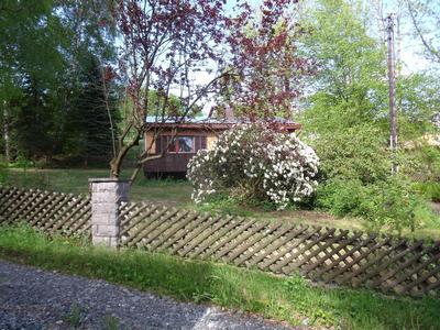 Ferienhaus Mietz (1014005), Presseck, Frankenwald, Bayern, Deutschland, Bild 27