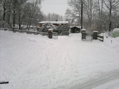 Ferienhaus Mietz (1014005), Presseck, Frankenwald, Bayern, Deutschland, Bild 32