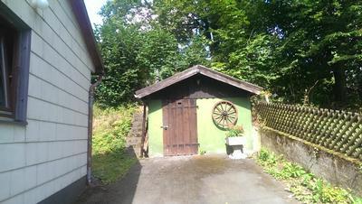 Ferienhaus Mietz (1014005), Presseck, Frankenwald, Bayern, Deutschland, Bild 31