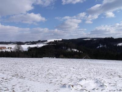 Ferienhaus Mietz (1014005), Presseck, Frankenwald, Bayern, Deutschland, Bild 9