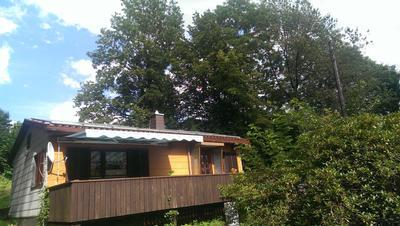 Ferienhaus Mietz (1014005), Presseck, Frankenwald, Bayern, Deutschland, Bild 28