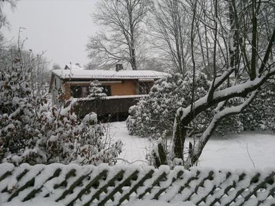 Ferienhaus Mietz (1014005), Presseck, Frankenwald, Bayern, Deutschland, Bild 5