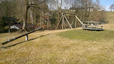 Ferienhaus Mietz (1014005), Presseck, Frankenwald, Bayern, Deutschland, Bild 42