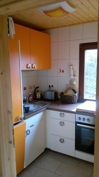 Ferienhaus Mietz (1014005), Presseck, Frankenwald, Bayern, Deutschland, Bild 33