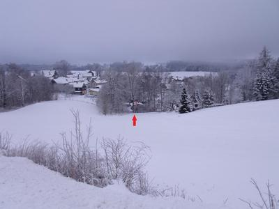 Ferienhaus Mietz (1014005), Presseck, Frankenwald, Bayern, Deutschland, Bild 4