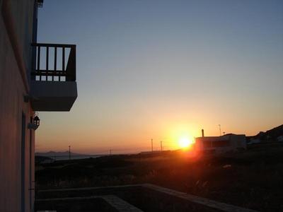 Appartement de vacances Luxus-Wohnung 4 (1017339), Antiparos, Antiparos, Cyclades, Grèce, image 8