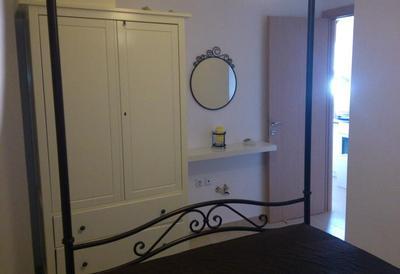 Appartement de vacances Luxus-Wohnung 4 (1017339), Antiparos, Antiparos, Cyclades, Grèce, image 4