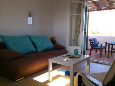 Appartement de vacances Luxus-Wohnung 4 (1017339), Antiparos, Antiparos, Cyclades, Grèce, image 2
