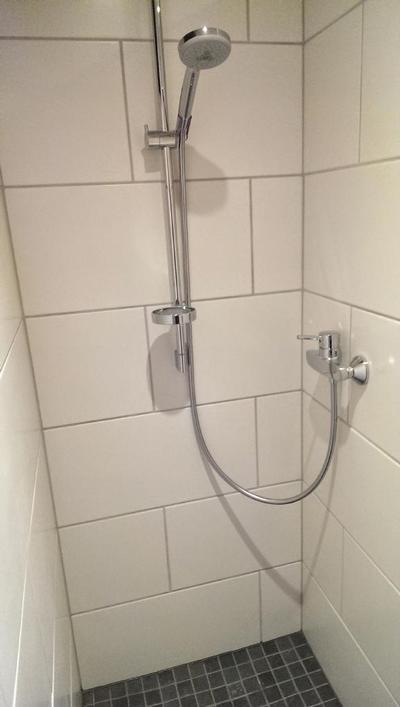 Ferienwohnung Wunderschönes kleines Apartment (1021450), Fritzlar, Nordhessen, Hessen, Deutschland, Bild 12
